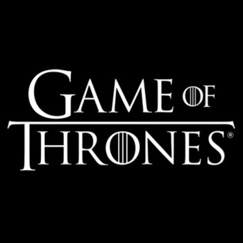Collection: Game of Thrones
