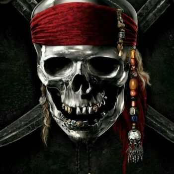 Collection: Pirates of the Caribbean