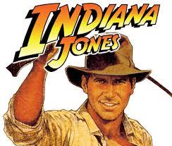 Collection: Indiana Jones