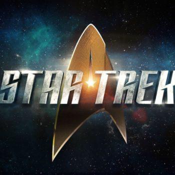 Collection: Star Trek
